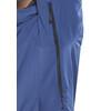 Jack Wolfskin Troposphere Jacket Men royal blue